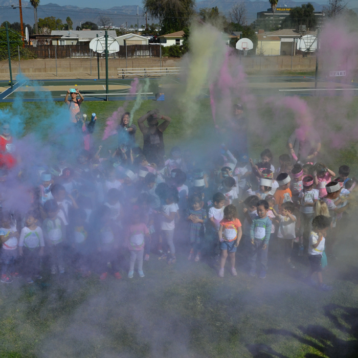 ps-color-run