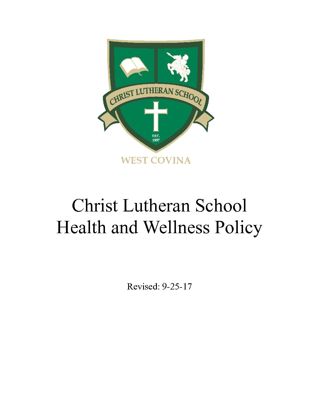cls-health-and-wellness-policy-adopted-2017