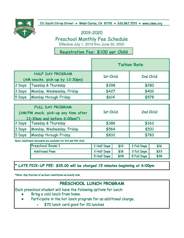ps-fee-schedule-2020-ii