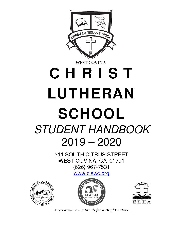 cls-handbook-19-20