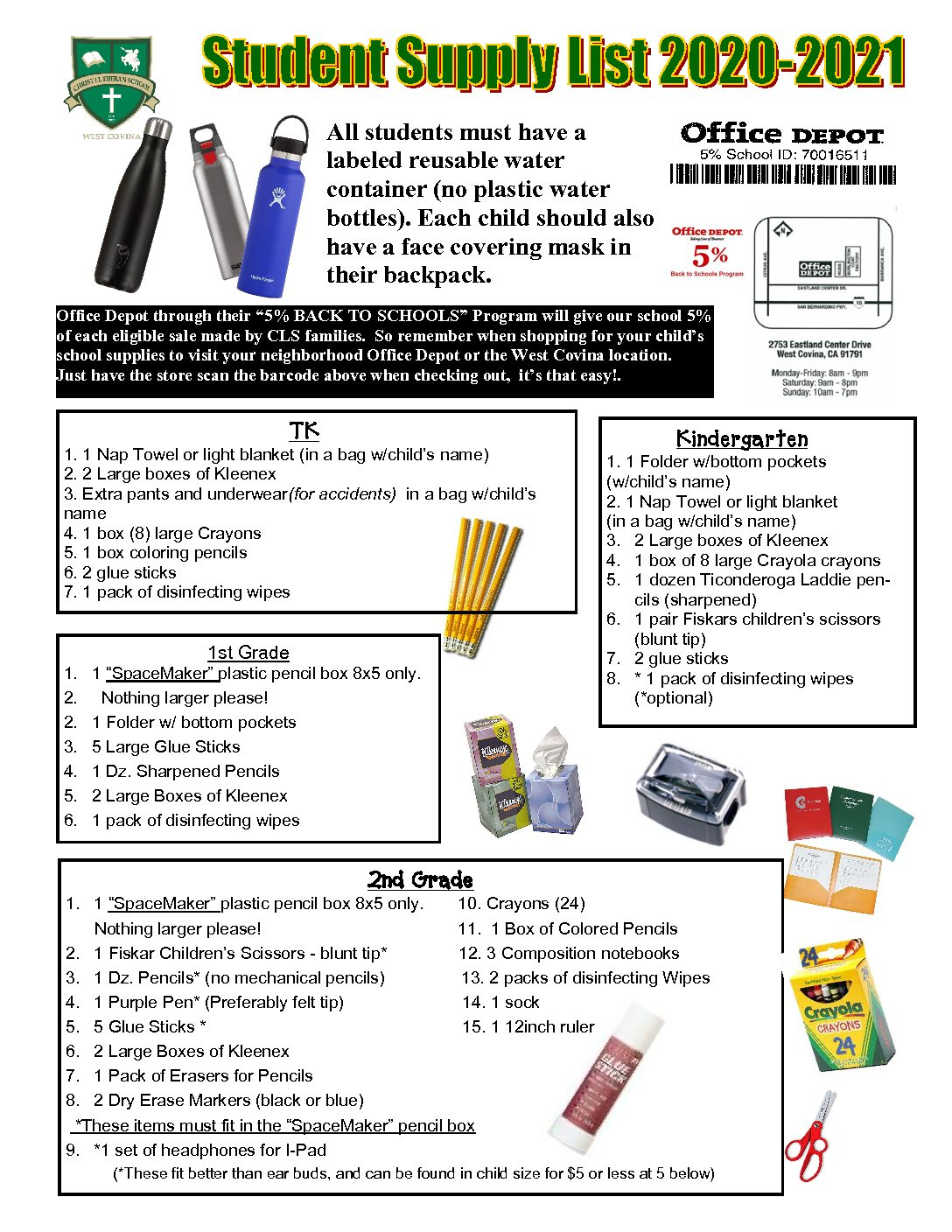 classroom-supply-list-20-21tk-5th