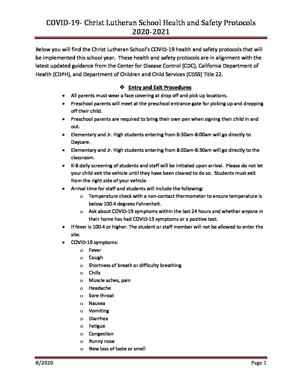 covid-19-school-guidance-20-21