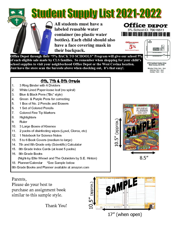 6-7-8-classroom-supply-list-21-22