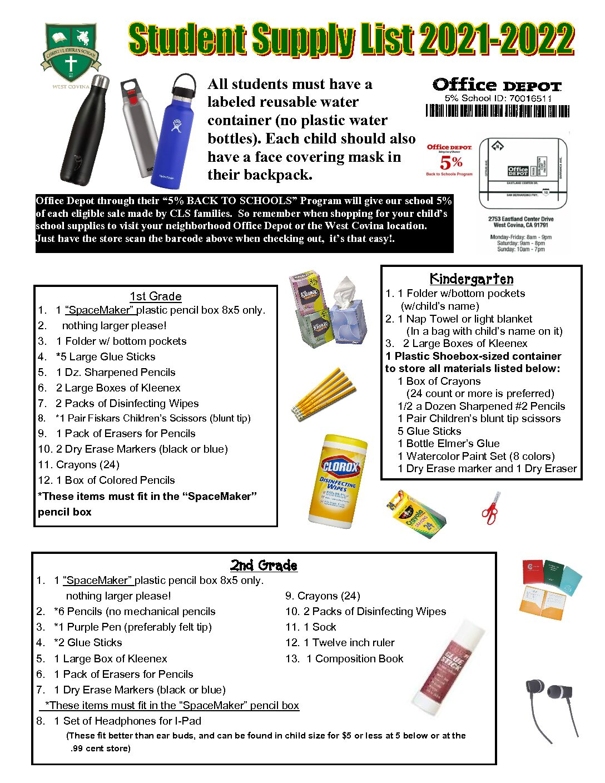 k-5-classroom-supply-list-21-22